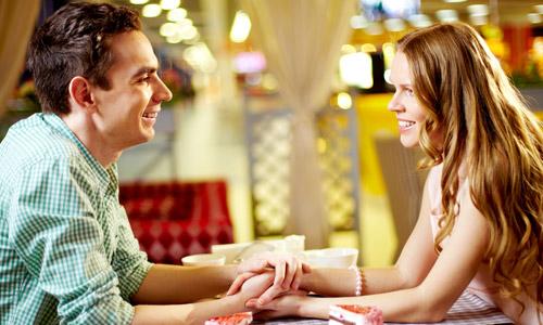 10 Romantic Gift Ideas For Boyfriend
