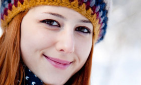 6 Tips to Keep Skin Healthy in Winter