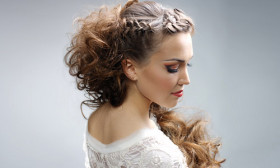 6 Easy to do Hairstyles