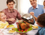 6 Foods Which Signify Thanksgiving