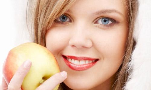 6 good winter skin care tips