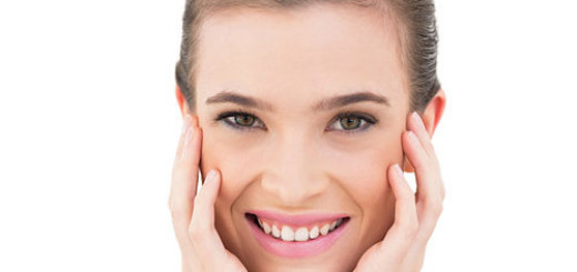 7 Interesting Things You Didn't Know About Your Skin