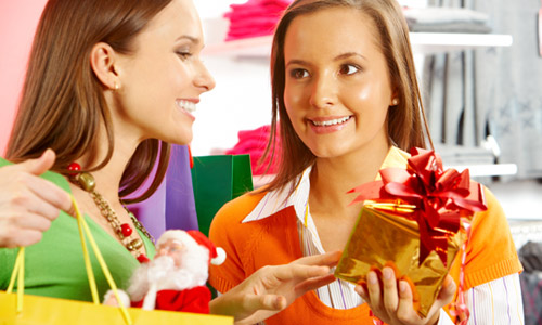 6 Most Important Things to do Before Christmas