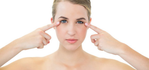 tips on how to prevent crows feet