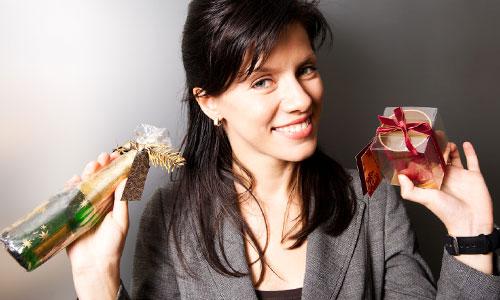 5 Christmas Gift Ideas for Boss