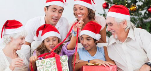 Christmas-gift-ideas-for-entire-family