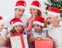 5 Christmas Gift Ideas for Entire Family
