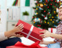 9 Christmas Gift Ideas for Older Sister