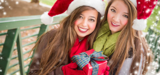 Christmas-gift-ideas-for-teenage-sister