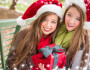 8 Christmas Gift Ideas for Teenage Sister