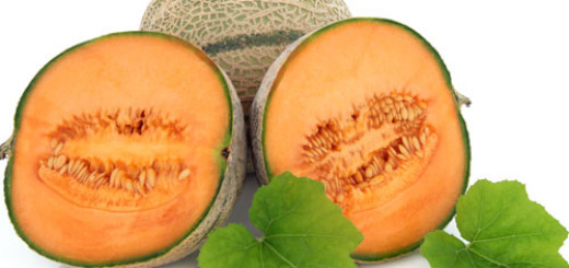 Health-Benefits-of-Muskmelon