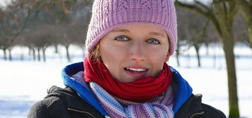 awesome-tips-to-keep-you-warm-during-winter