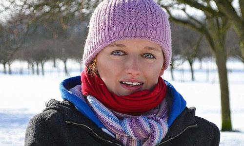 5 Awesome Tips to Keep You Warm During Winter