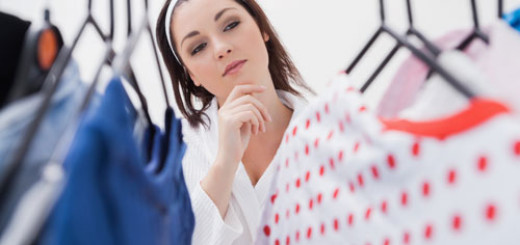 awesome-ways-to-declutter-your-wardrobe