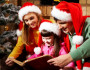 5 Best Christmas Books for Kids