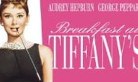 Top 5 Audrey Hepburn Movies to Watch