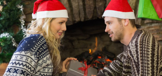 christmas-gift-ideas-for-couples