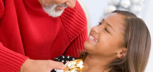 christmas-gift-ideas-for-grandpa