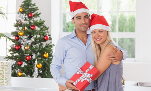 5 Christmas Gift Ideas for Husband