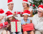 7 Christmas Gift Ideas for Inlaws