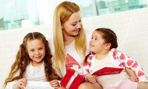 7 Christmas Gift Ideas for Kids
