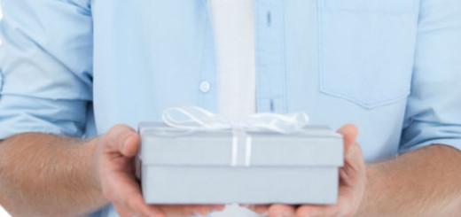 christmas-gift-ideas-for-men-over-40