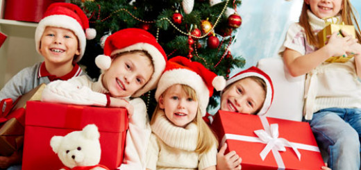 christmas-quotes-for-kids