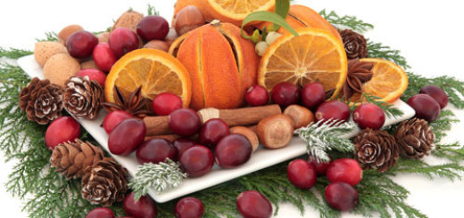 delicious-ways-to-eat-more-fruit-this-Christmas