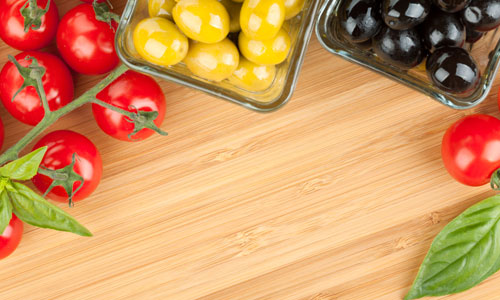 4 Disadvantages of Eating Organic Foods