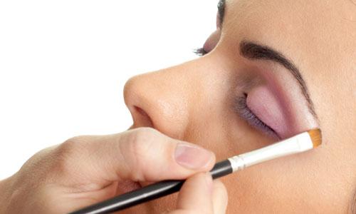 5 Eye Makeup Secrets to Make You Look Ravishing