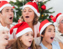 6 Fun Facts About Your Favorite Christmas Carols