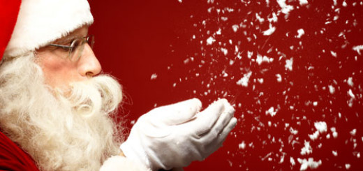 fun-facts-about-santa-claus
