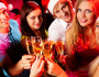 5 Fun Ways to Get Others into the Christmas Spirit