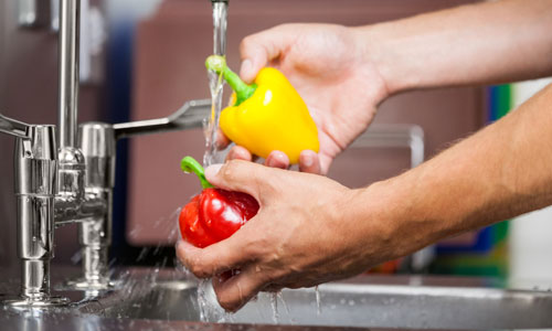 6 Good Hygiene Habits to Prevent Diseases