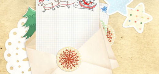 great-Christmas-quotes-to-write-in-cards
