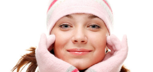 great-tips-to-stay-healthy-this-winter