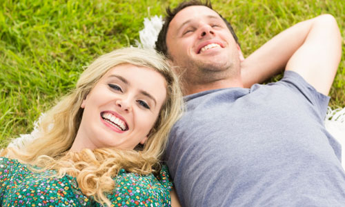 8 Habits of a Happy Couple