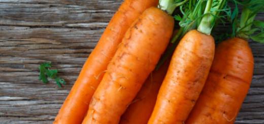 healthiest-winter-foods
