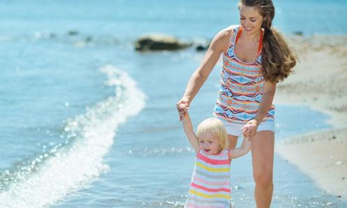 7 Healthy Ways to Reward Your Kids