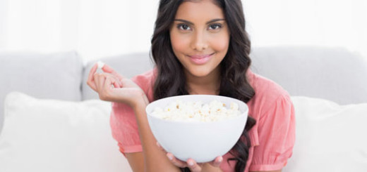 hidden-health-benefits-of-popcorn