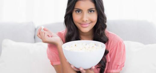 hidden-health-benefits-of-popcorn