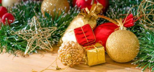 homemade-Christmas-ornament-ideas