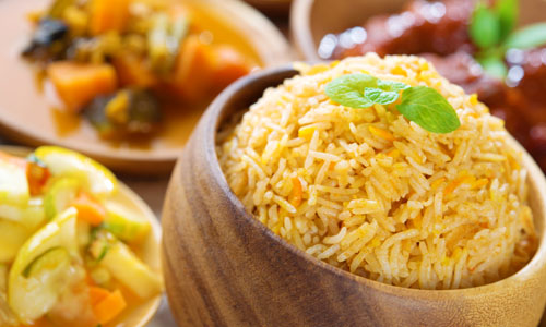 9 Indian Foods You Must Try Once