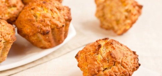 low-cal-pumpkin-recipes-for-holidays