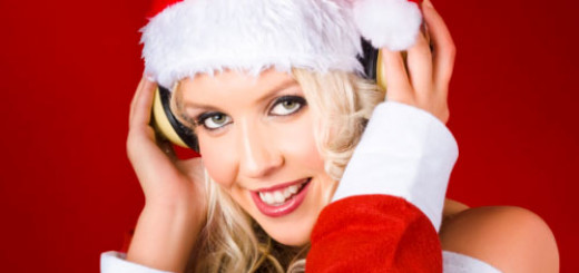 most-popular-christmas-songs