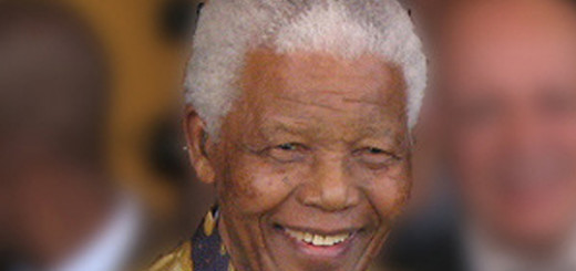 4 Reasons Why Nelson Mandela Was a Real Inspiration for the People Around the World