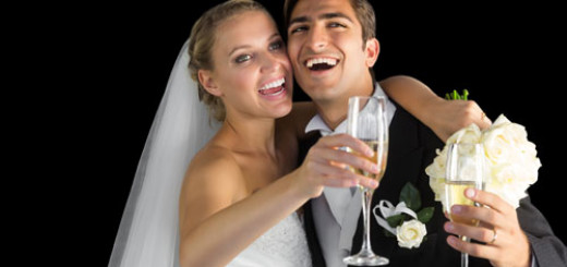 qualities-of-a-long-lasting-marriage