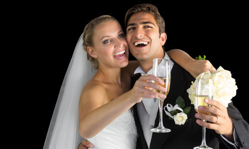 Qualities of a Long Lasting Marriage