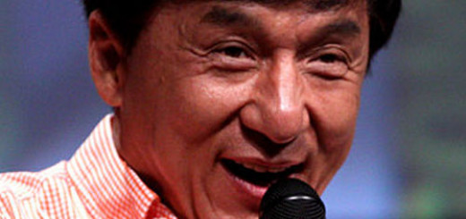 quotes-by-jackie-chan