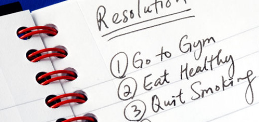 reasons-we-make-new-year-resolutions-and-break-them